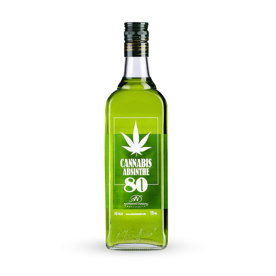 sample-36