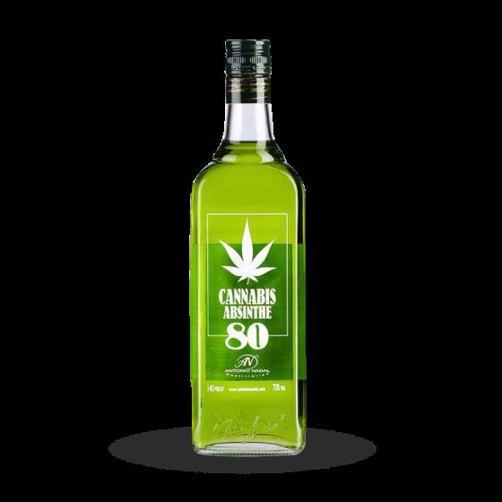 sample-54