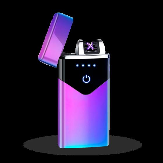 Electro-Impulse Sensory Lighter